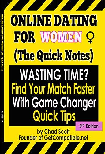 tips till online dating unga dejtingsajter