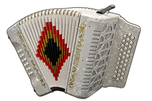 Best Accordion in 2019 - Accordion Reviews and Ratings