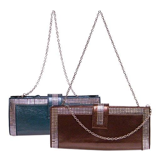 crossbody-clutch-by-donna-bella-designs-deiva-bronze