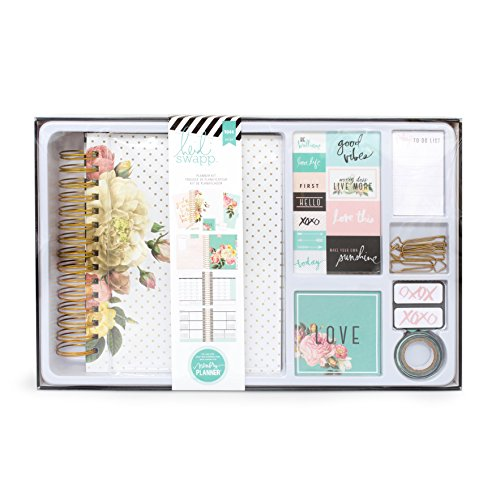 american-crafts-heidi-swapp-memory-planner-kit-gold-foil-beautiful-1044-piece
