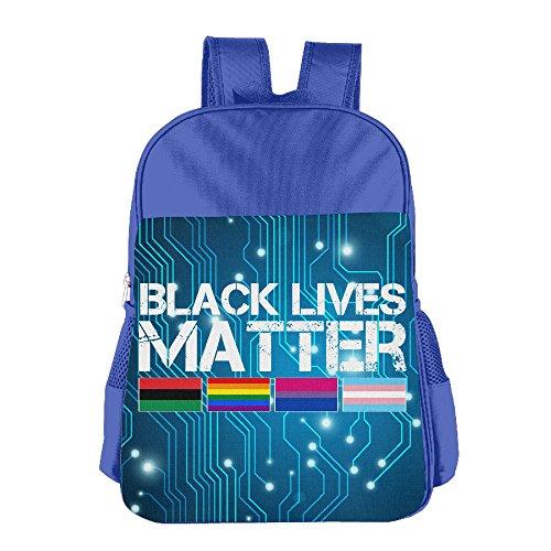 jxmd-custom-better-black-lives-kids-school-backpack-for-4-15-years-old-royalblue