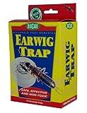 BioCare Earwig Trap, Reusable