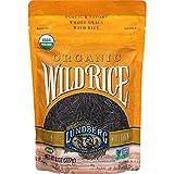 Lundberg Organic Quick Wild Rice