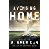Avenging Home (The Survivalist Book 7)