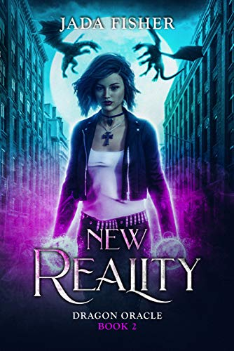 New Reality (Dragon Oracle Book ()