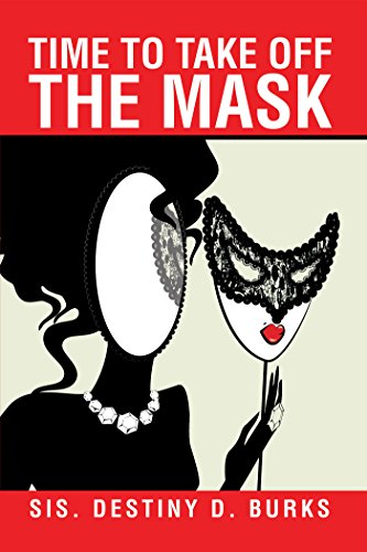 Download for free Time to Take off the Mask