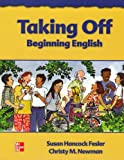 Beginning English, Hancock Fesler, Susan and Newman, Christy, 0072820632