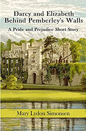 short story and pride Short stories the collection of case stories is one of the activities in the  framework of the pride project the purpose of these stories is to develop and.