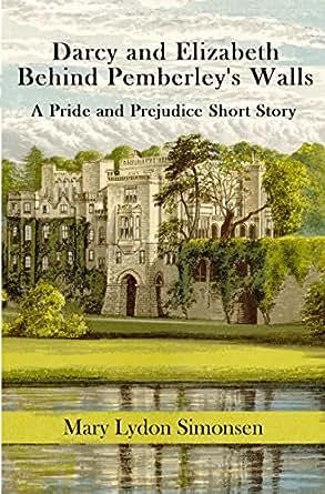 pride and prejudice short story pdf