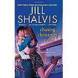 Chasing Christmas Eve: A Heartbreaker Bay Novel (Heartbreaker Bay, 4)