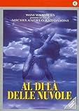 Al Di Là Delle Nuvole (Dvd)