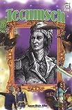 Tecumseh, Susan Bivin Aller, 0822506998