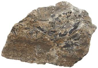 American Educational Crystalline Breccia Sedimentary Rock, 1/2Kg
