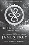 img - for Endgame: Rules of the Game book / textbook / text book