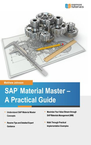 sap-material-master-a-practical-guide