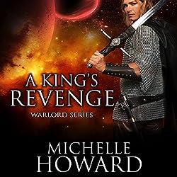 A King's Revenge