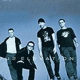 Elevation [CD 2]
