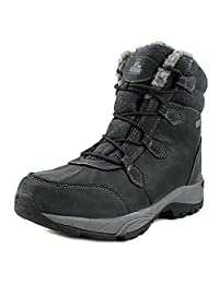 Kodiak Robyn Winter Boot