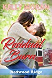 Residual Burn (Redwood Ridge Book 4)