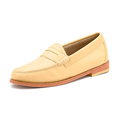 87dec7a9600 Women s Whitney Penny Loafer