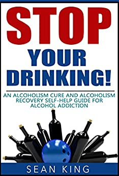 the cure for alcoholism pdf