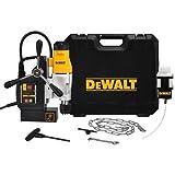 Refurbished Drill Press Best Deals - Dewalt DWE1622KR 10 Amp 2 in. 2-Speed Magnetic Drill Press (Certified Refurbished)