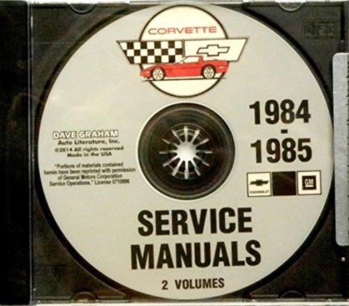 Plymouth Gran Fury Heater - 1970 PLYMOUTH REPAIR SHOP & SERVICE MANUAL CD - COVERS; Fury, Sport Fury, Sport Fury GT, Road Runner, Belvedere, Satellite, Sport Satellite, GTX, Barracuda ('Cuda), Gran Coupe, Valiant, Duster, Duster 340 Suburban, Sport Suburban Custom Suburban