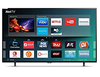 "65"" Philips 65PFL5602/F7 4K UHD Smart TV"