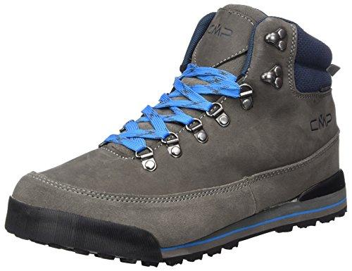 Chaussures de CMP Randonn Campagnolo WP Heka qnxqHw4St