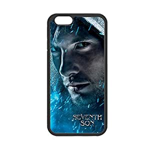 Printing The Seventh Son For Iphone 6 Plus 5.5 Apple Hard Back Phone Case For Kid Choose Design 9