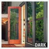 Premium Color High Heat Control and Daytime Privacy