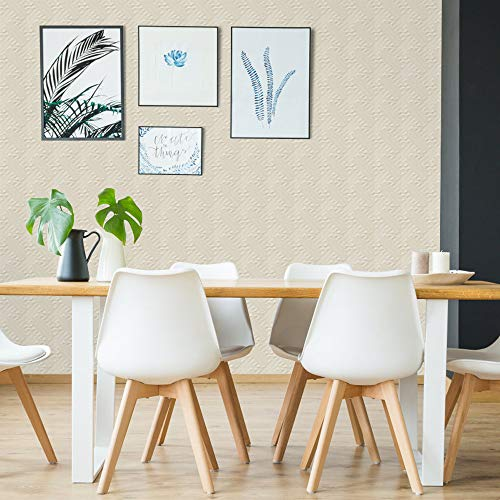 - OrchidAmor 20x300cm Adhesive Tile Art Metope Wall Decal Sticker DIY Kitchen Bathroom Decor 2019 New