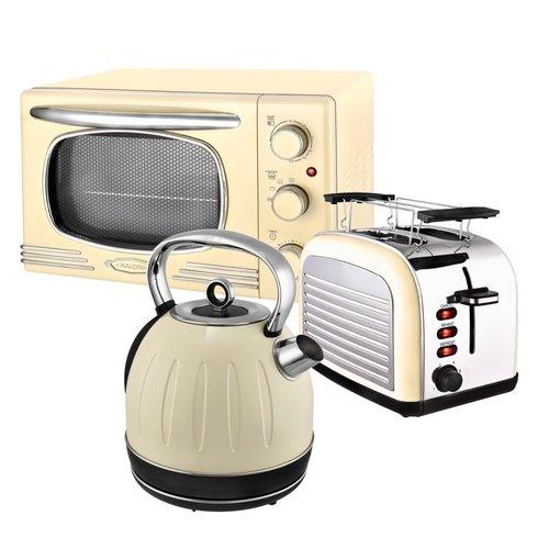 KALORIK JK - Set de cocina 2500, to 2500 + OT 2500 Hervidor de ...