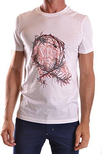 mcq-alexander-mcqueen-mens-mcbi206020o-white-cotton-t-shirt