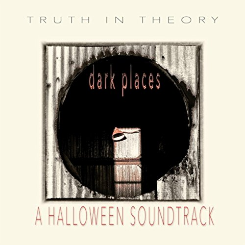 Dark Places (A Halloween