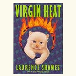 Virgin Heat