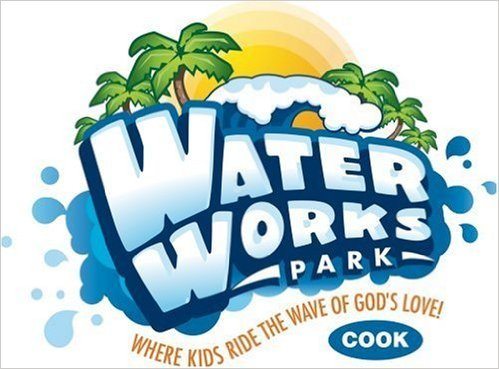Water Works Park VBS Music DVD. David C. Cook Vacation Bible (Vbs Music Dvd)
