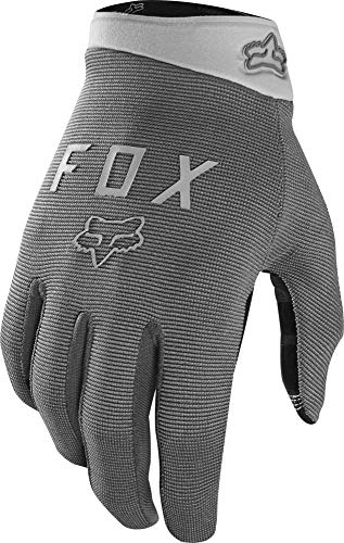 Fox Racing Ranger Glove - Men's Grey Vintage, S