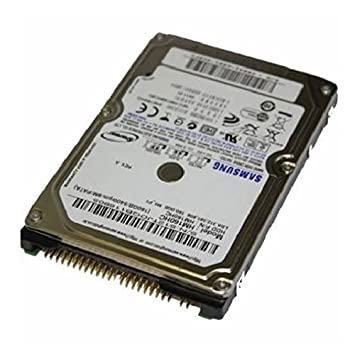 DRIVERS FOR HM160HC SAMSUNG