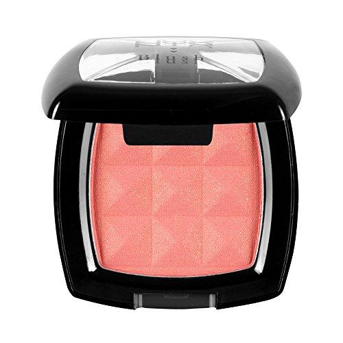 NYX Professional Makeup Powder