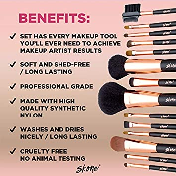 Skone  product image 2