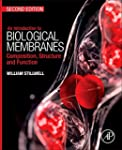 An Introduction to Biological Membran...