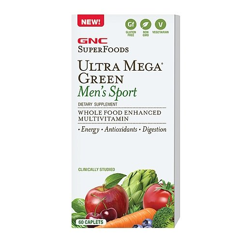 gnc-ultra-mega-green-mens-sport-multi-tablets-60-count