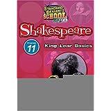 Standard Deviants School - Shakespeare, Program 11 - King Lear Basics