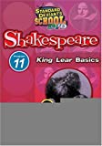 Standard Deviants School - Shakespeare, Program 11 - King Lear Basics (Classroom Edition)