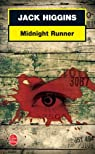 Midnight runner par Higgins