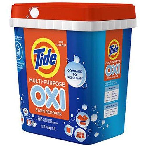 tide-multi-purpose-oxi-stain-remover-712-lb