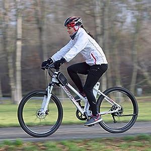 3D-TD/ürbeck Wandhalterung f/ür das e-Bike Bosch Ladeger/ät Pedelec Elektrofahrrad Cube Focus Ghost Giant Haibike Husqvarna KTM Scott