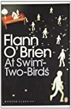 At Swim-two-birds (Penguin Modern Classics) by O'Brien, Flann New Edition (2000)