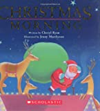 img - for Christmas Morning book / textbook / text book